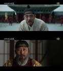 영화 '사도', 왕과 세자가 아닌 부자의 관계로 풀어낸 영화…'유아인·송강호의 만남'