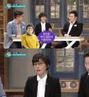 '최양락 아내' 팽현숙, 과거 발언 재조명…'유서 미리 써 놓은 사연은 무엇?'
