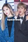 육지담, 워너원(Wanna One) 강다니엘 둘러싼 논란 그 후…