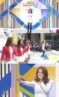 '전국노래자랑' 가수 설하윤, 남다른 미모와 가창력으로 남심 저격