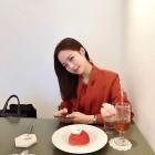 """'하트시그널' 배윤경, 청순 외모 새삼 화제 """"너무 사랑스러워"""""""