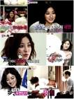 박세영, '우리 결혼했어요' 출연 모습 재조명…'남편은 2PM 우영'