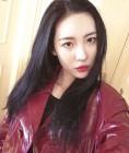 선미, 도도한 표정의 셀카 공개…'역시 걸크러쉬'