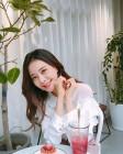 """[근황] '트위치tv' 김민영, 사랑스러운 일상 공개 """"점점 예뻐져"""""""
