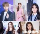 [HD테마] 18학번 새내기 되는 스타는?…'워너원 박지훈-김소현-진지희-우주소녀 유연정-다이아 은채'