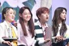 '복면가왕' 선우정아-구구단 미나-B1A4 산들-EXID LE, 실력파 판정단으로 '출격'