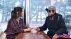 강수지-김국진 커플, 가장 닮고 싶은 연예인 커플 1위