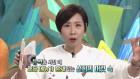 """'TV 동물농장' 정선희 """"나는 완벽한 결정장애…식당에서 난감"""""""