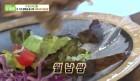 'sbs 생방송 투데이', 설리도 반한 샤부샤부월남쌈 동시에 맛볼 수 있는 맛집은 어디?