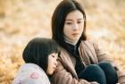 [인터뷰] '이번에도 믿고 봤다'…배우 이보영이 말하는 '마더' ①