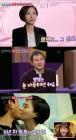 """'싱글와이프2' 정만식-린다전 부부, """"뽀뽀? 하루에 50번 정도…"""" '눈길'"""