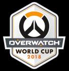 블리자드, 오버워치 월드컵 한국서 개최…선수 선발 방법은?