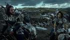 영화 '워크래프트: 전쟁의 서막', 실시간 검색어 등극 '왜?'
