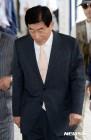 [사건일지] '국정원 댓글사건' 원세훈, '5544' 5년간 5차례 법정 공방·징역4년·자격정지4년 '최종확정' 전문