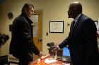 영화 '테이큰3', 리암 니슨 주연이 액션 범죄 시리즈작…'마지막편 줄거리는?'