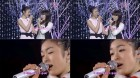 '김연아 아이스쇼' 과거 태연과 듀엣 무대 눈길…'비슷한 음색의 만남'