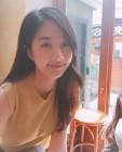 """'하트시그널 시즌2' 오영주, 귀여움과 우아함이 공존하는 '꽃미모'…""""모든 건 타이밍"""""""