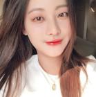 '김범의 그녀' 오연서, 반할 수밖에 없는 비주얼…'청초한 미모' 자랑