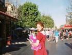 오연서, '빨간 원피스깜찍한 양갈래' 인형 미모…'리얼 만찢녀'