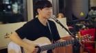 '인디대세' 윤딴딴, 특유의 감성 또 통했다…윤딴딴 EP '자취방에서' 성공적인 차트 진입