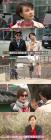 '불타는 청춘' 임오경, 영화 '우리 생애 최고의 순간' 실제 인물?