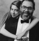 '사랑도 통역이 되나요' 소피아 코폴라 父, '지옥의 묵시록' 프란시스 포드 코폴라 감독