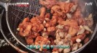 수요미식회 가마솥통닭, 깨끗한 기름에 두번튀긴 옛날통닭의 맛…'장소와 가격은?'
