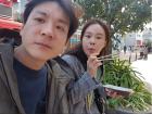 '싱글와이프2' 경맑음, 남편 정성호와 공포의 데이트?…'복수혈전'
