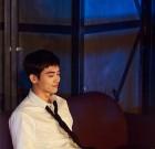 """'슈츠' 박형식, 댄디한 그의 일상…""""술은 적당히"""""""