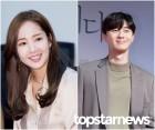 """""""웹툰이 드라마로""""…'김비서가 왜 그럴까' 부터 '계룡선녀전'까지 '기대'"""