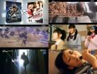 '출발 비디오 여행' 영화대 영화, 블랙팬서VS하이킥 엔젤스