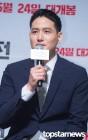 영화 '독전' 박해준, 필모그래피 중 '가장 악랄한 악역연기'에 기대만발…'이목 집중'
