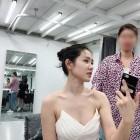 '밥 잘 사주는 예쁜 누나' 손예진, 종영 달래는 SNS 사진…'보고싶은 진아'