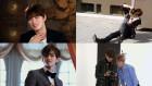 '포토피플', 김재중-사무엘 특별편 공개…'22일부터 6월 1일까지 팬들 만난다'