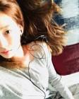 소녀시대SNSD 태연, 日 쇼케이스 앞두고 근황 공개…'11년째 덕후몰이 중'