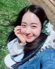 유소영, 햇살 처럼 밝은 미소로 근황 공개…'샌프란시스코에서도 빛나는 미모'