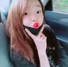 """오마이걸OH MY GIRL 승희, 러블리귀여운매력 뽐내는 셀카…""""시아샷 씅씅"""""""