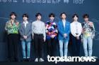 방탄소년단 정규 3집 '러브 유어셀프', 첫 주 판매량 100만장 돌파 '글로벌 대세'