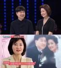 """임백천, 아내 김연주와 결혼 당시 """"내가 아깝다는 사람, 지구상에 단 한 명도 없었다"""""""