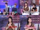 """'29kg 감량' 홍지민, 과거 남편과 이혼 위기 겪은 적 있다?…""""나의 워커홀릭이 문제"""""""