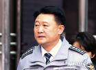 이철성 경찰청장, 드루킹 수사 관련 의혹…'여-야 공방' 치열
