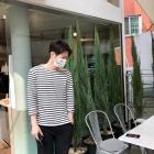 """'하트시그널 시즌2' 김현우, 훈훈함 한도 초과한 일상 '눈길'…""""오늘 저녁은 꼭"""" 핱시 출연자"""