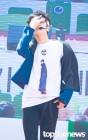 스트레이 키즈Stray Kids 아이엔, '가려지지 않는 잘생김' U클린 콘서트
