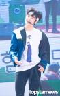 스트레이 키즈Stray Kids 아이엔, '치명적인 미소' U클린 콘서트
