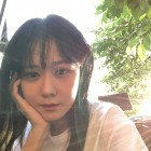 '대표적인 동안미녀'…장나라, 나이 38세 실화? 여전히 과거와 똑같은 외모 '눈길'