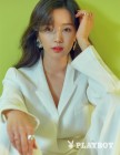 '데자뷰' 남규리, '나이 잊은 화사한 미모' 화보 공개