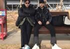 박병은, 과거 김민석과 남다른 친분 인증…'이번생은 처음이라 인연'