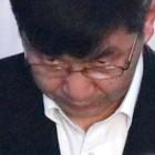 """이명박 '금고지기' 이병모 """"선처 부탁드리겠습니다"""" 눈물…檢 징역 2년 구형"""