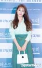 카라KARA 박규리·한승연·구하라·허영지, 그들의 근황은?