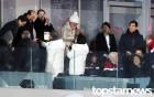 """아베 총리, 김정은 위원장과 북일정상회담 개최 의사 피력 """"납치문제 해결"""""""